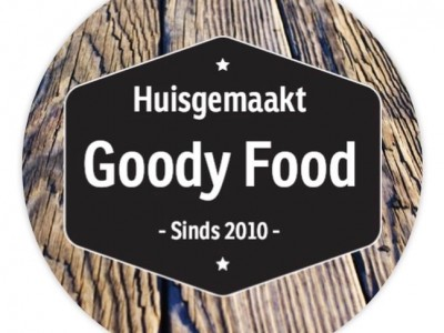 - Foodstore -