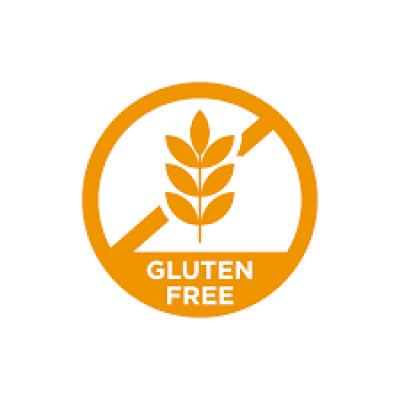 - Dagschotels glutenvrij - DGV