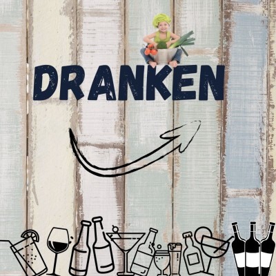 - Drankassortiment - P