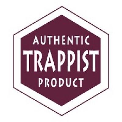 - Trappisten  -