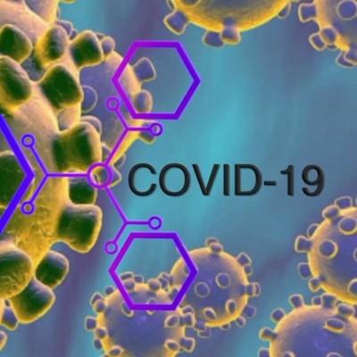 - Covid 19 -