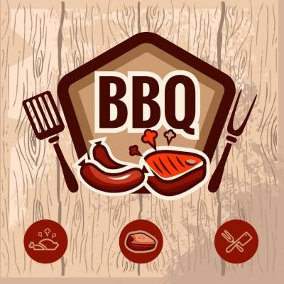 - Barbecue -