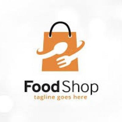 V Foodstore