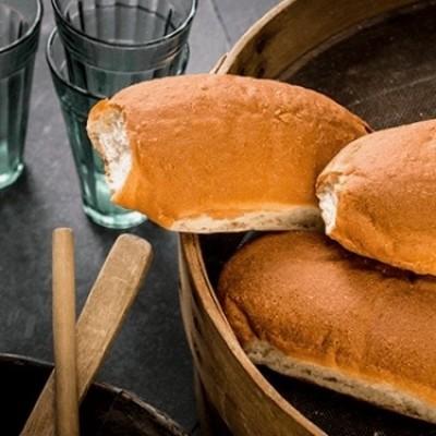 - Ontbijt / brood - Av