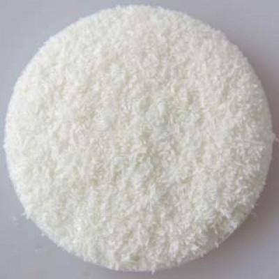 Kokos gemalen / 250 gr