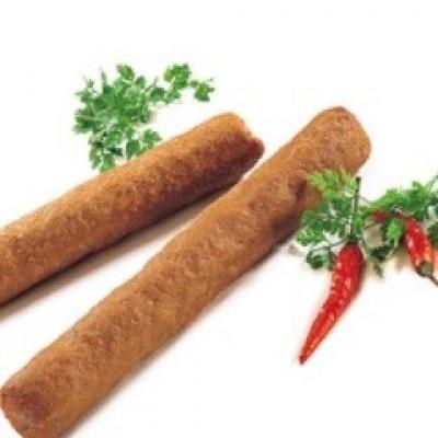 Frikandel glutenvrij 5 x 70 gr.