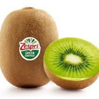 Kiwi zespri / st.