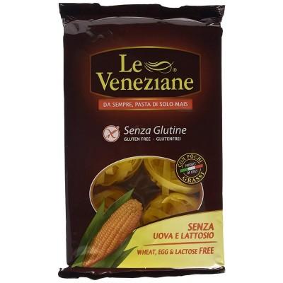Tagliatelle Le veneziane / st