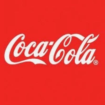 Coca cola / bak