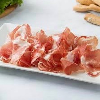 Coppa emiliana / portie