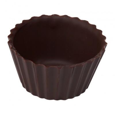 Gevulde cups kersen / box