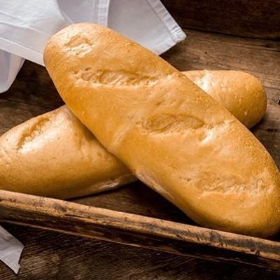 Stokbrood 130 gr.
