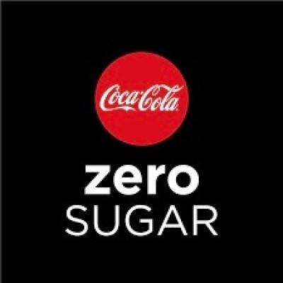 Cola zero / bak