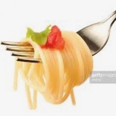 Spaghetti n°5 barilla / st