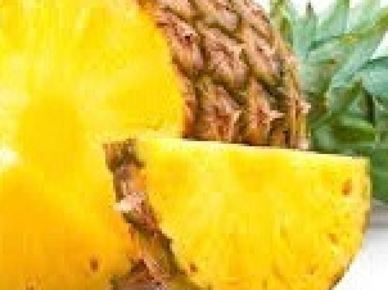 Ananas / st.