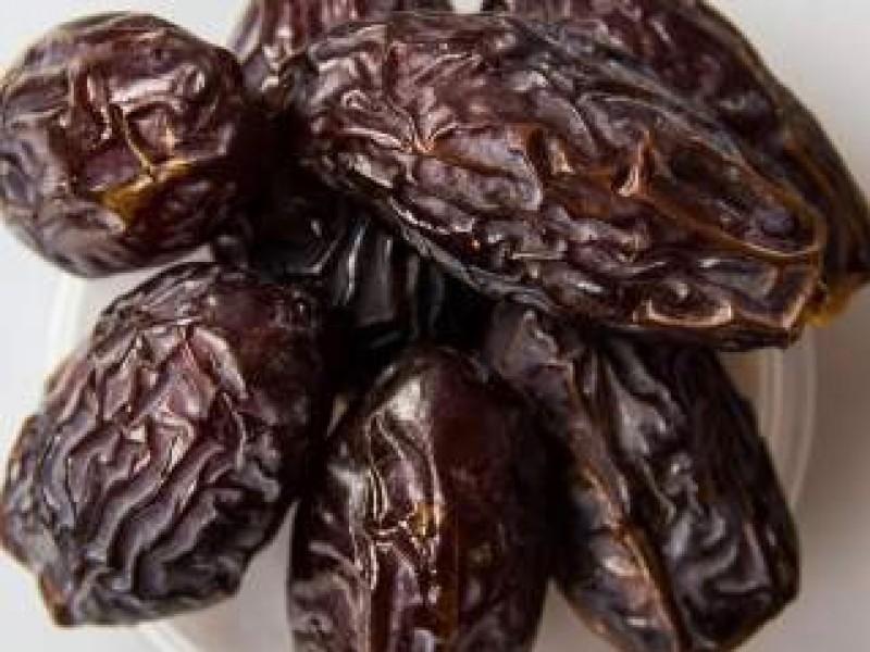 Dadels medjoul / 250 gr