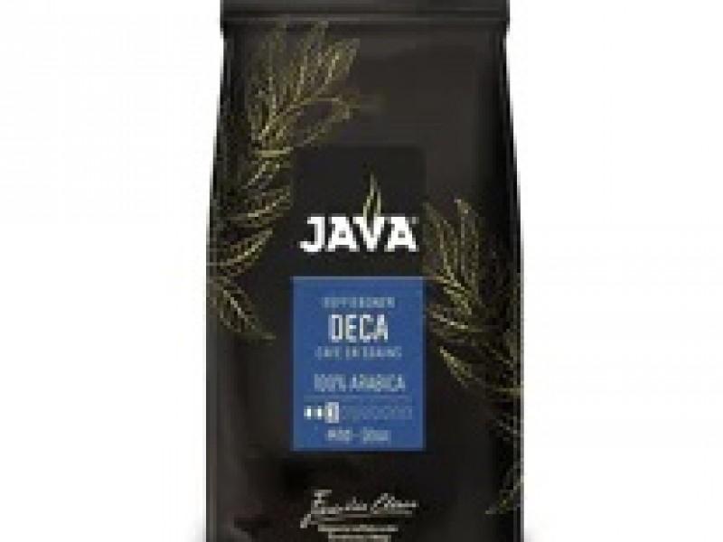 Koffiebonen Deca 250 g
