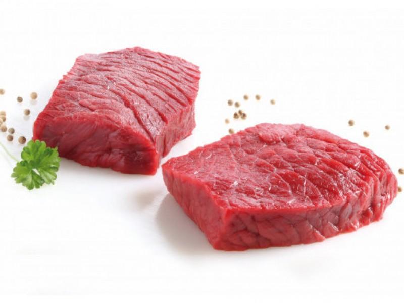 Steak maison