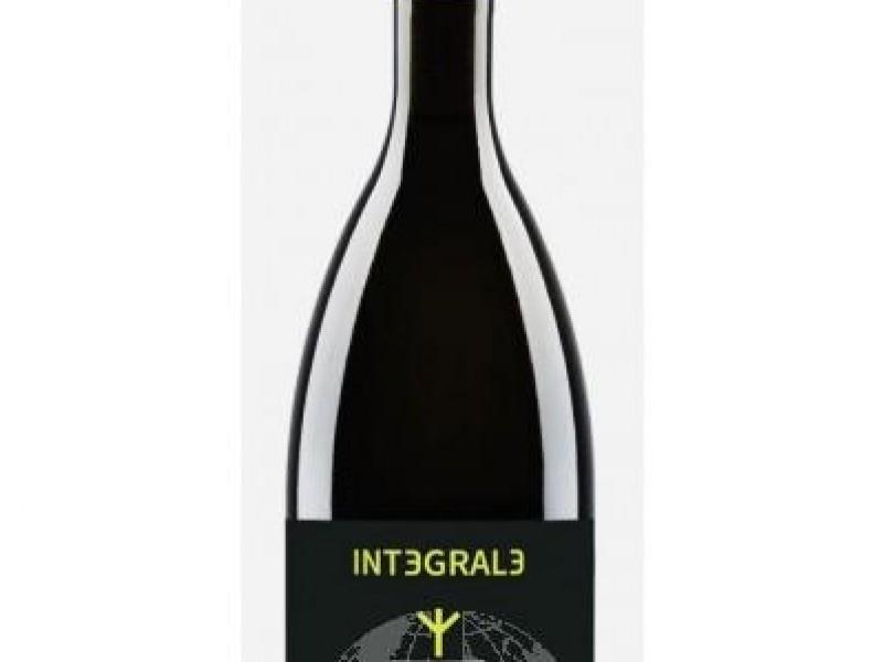 Prosecco Integrale / fles