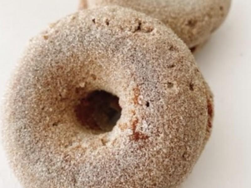 Donut suiker / kaneel