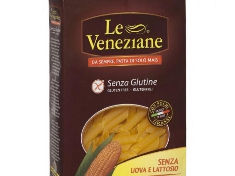Penne Le veneziane