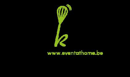 Logo Het Keukentje